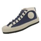Basket 0051 Blauw