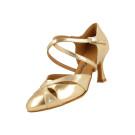 Tango Diamant Goud