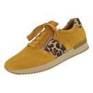 Sneaker Gabor Geel