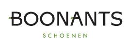 Schoenen Boonants